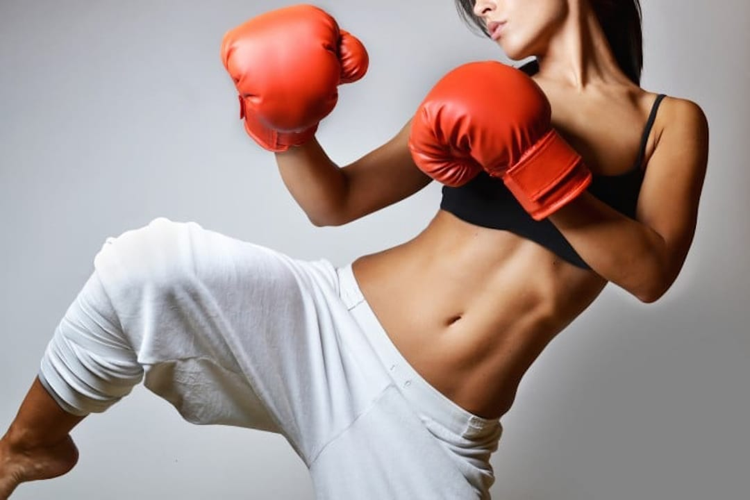 Toxic People and Boxing Them Out of Your Life by Dr. Sara Detox Toronto Naturopath
