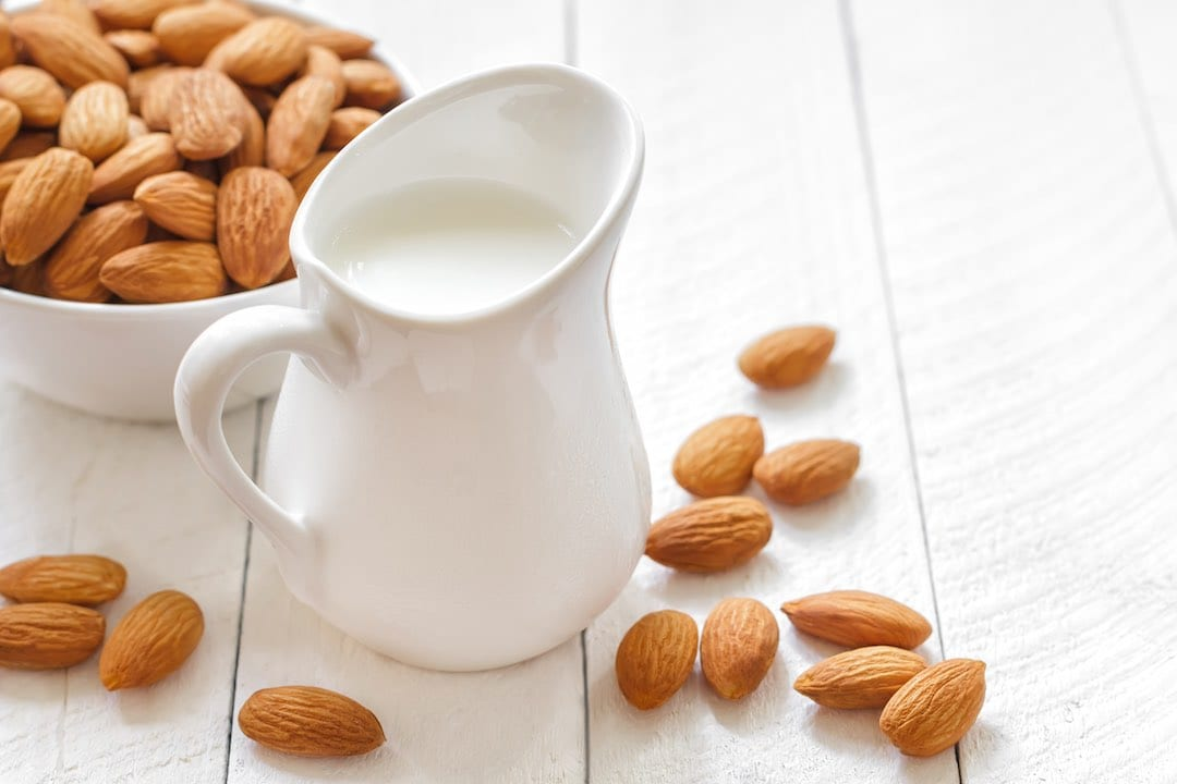 Milk Substitutes Since It Doesn't Do The Body Good by Dr. Sara Detox Toronto Naturopath