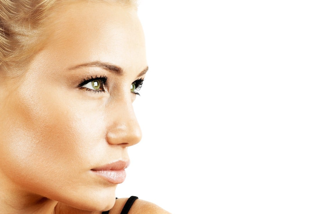 Cosmetic Surgery Risks by Dr. Sara Detox Toronto Naturopath