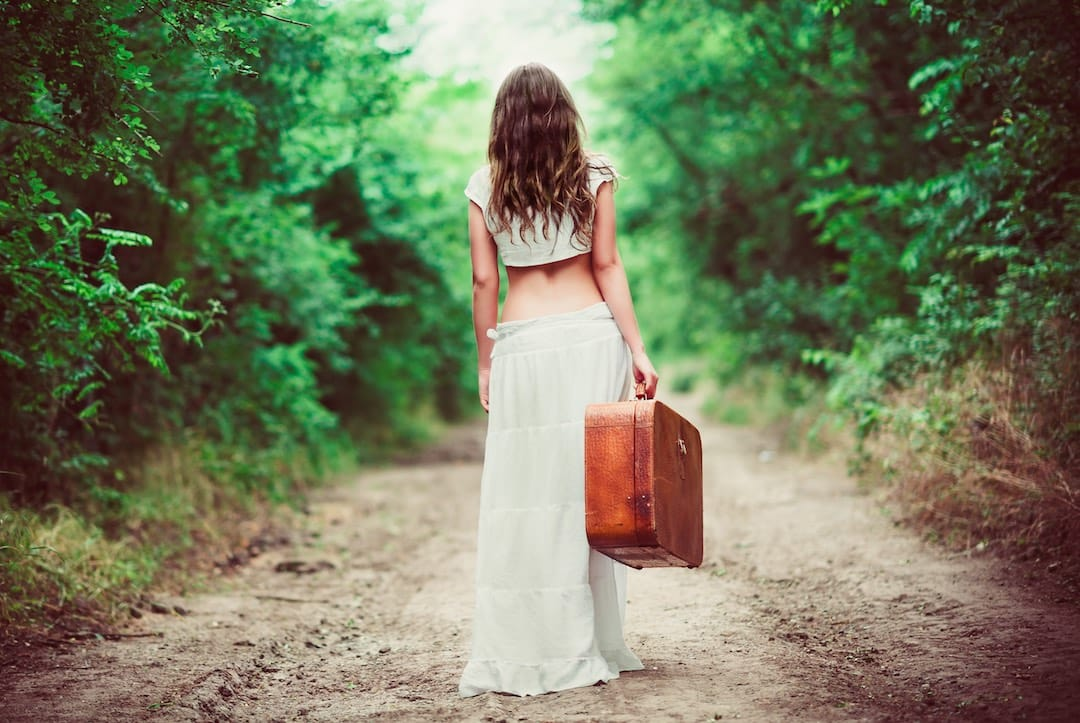 Detox Vacation Health Benefits by Dr. Sara Detox Toronto Naturopath