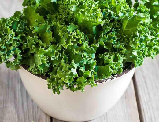 Kale Chips Detox Cleanse Friendly by Dr. Sara Detox Toronto Naturopath