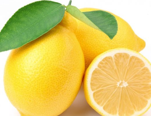 Liver Detox Cleanse Foods by Dr. Sara Detox Toronto Naturopath