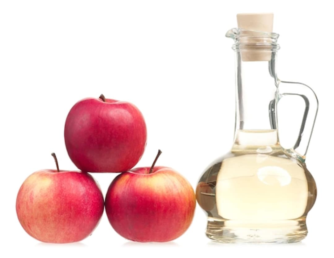 Cleansing Foods That You Can Eat on a Cleanse by Dr. Sara Detox Toronto Naturopath