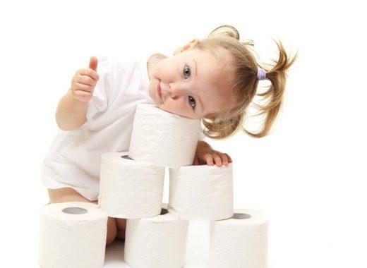 Child Immunity by Dr. Sara Detox