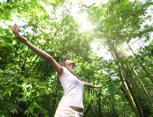 New Years Resolution and How To Achieve Your Health Goals by Dr. Sara Detox Toronto Naturopath