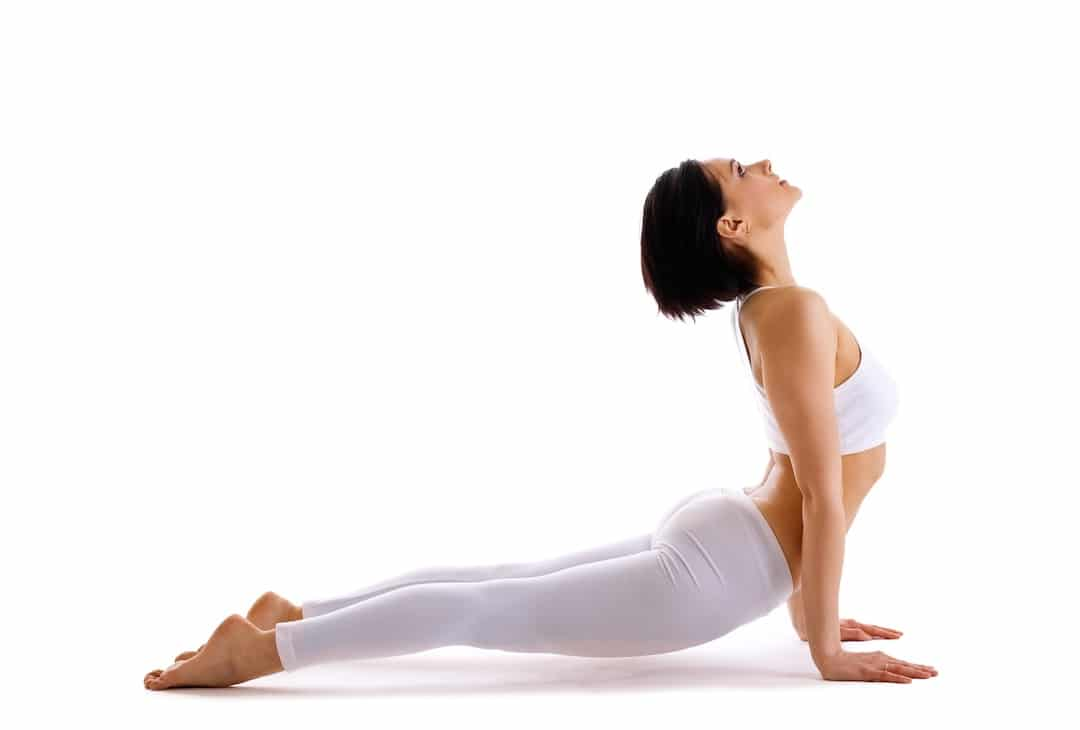 Adrenal Fatigue Naturopathic Treatment by Dr. Sara Detox Toronto Naturopath