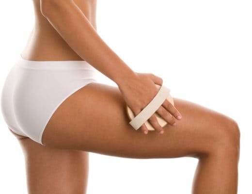 Cellulite Treatments Natural by Dr. Sara Detox Toronto Naturopath