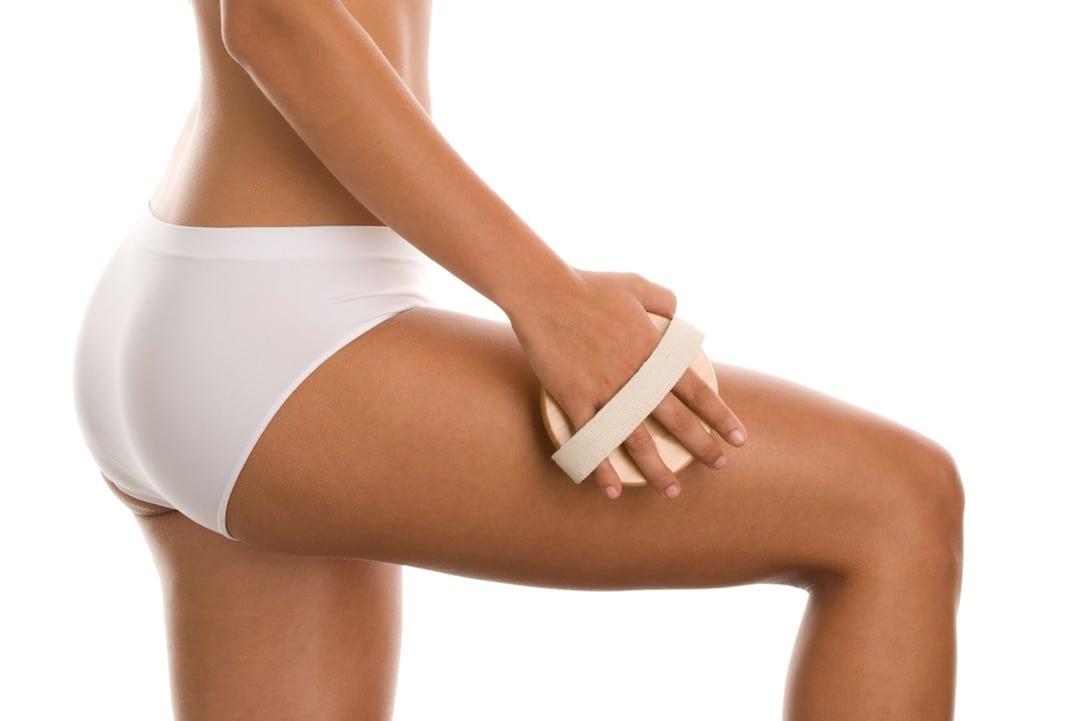 Cellulite Treatments Natural by Dr. Sara Detox Toronto Naturopath