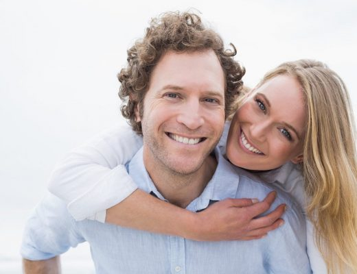 Gluten Free Relationships by Dr. Sara Detox Toronto Naturopath