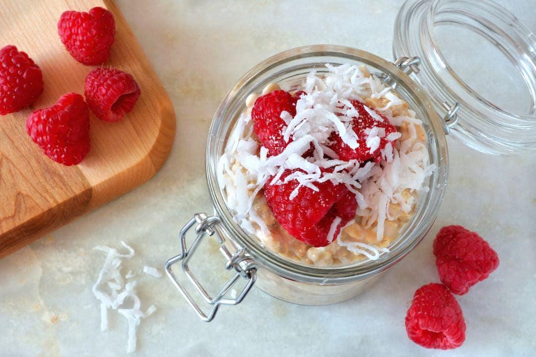 Healthy Eating Options by Dr. Sara Detox Toronto Naturopath