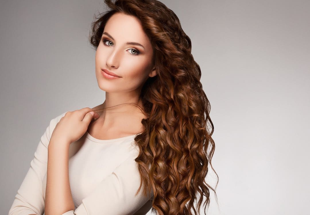 Healthy Hair Naturopathic Treatment by Dr. Sara Detox Toronto Naturopath