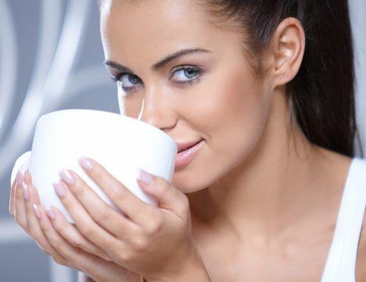 Liver Healing Daily Habits by Dr. Sara Detox Toronto Naturopath