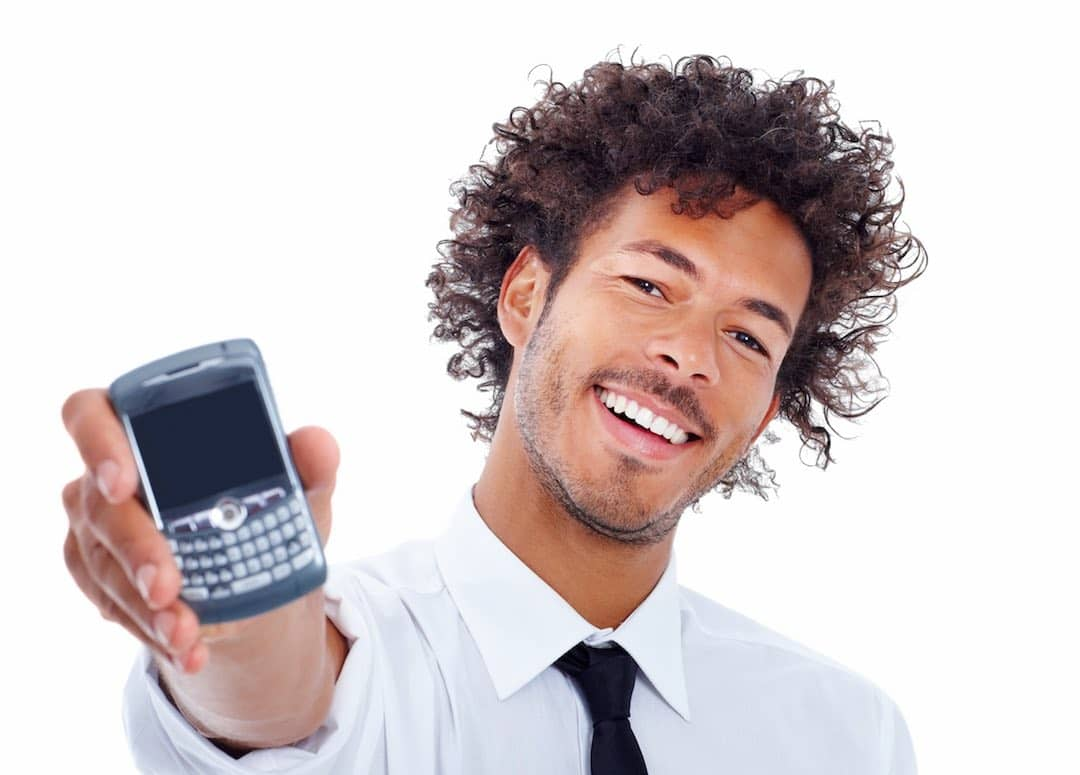 Phone Addiction Ruins Relationships by Dr. Sara Detox Toronto Naturopath