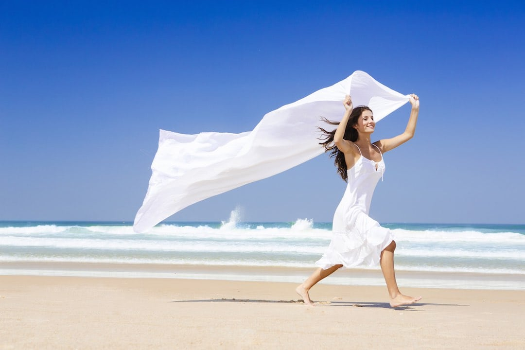 Takes Guts to Feel Your Best by Dr. Sara Detox Toronto Naturopath