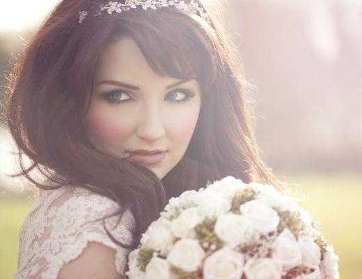 Wedding Jitters by Dr. Sara Detox Toronto Naturopath