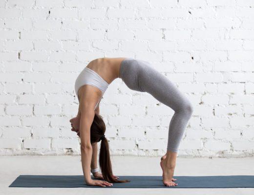 Yoga Benefits Mind Body by Dr. Sara Detox Toronto Naturopath