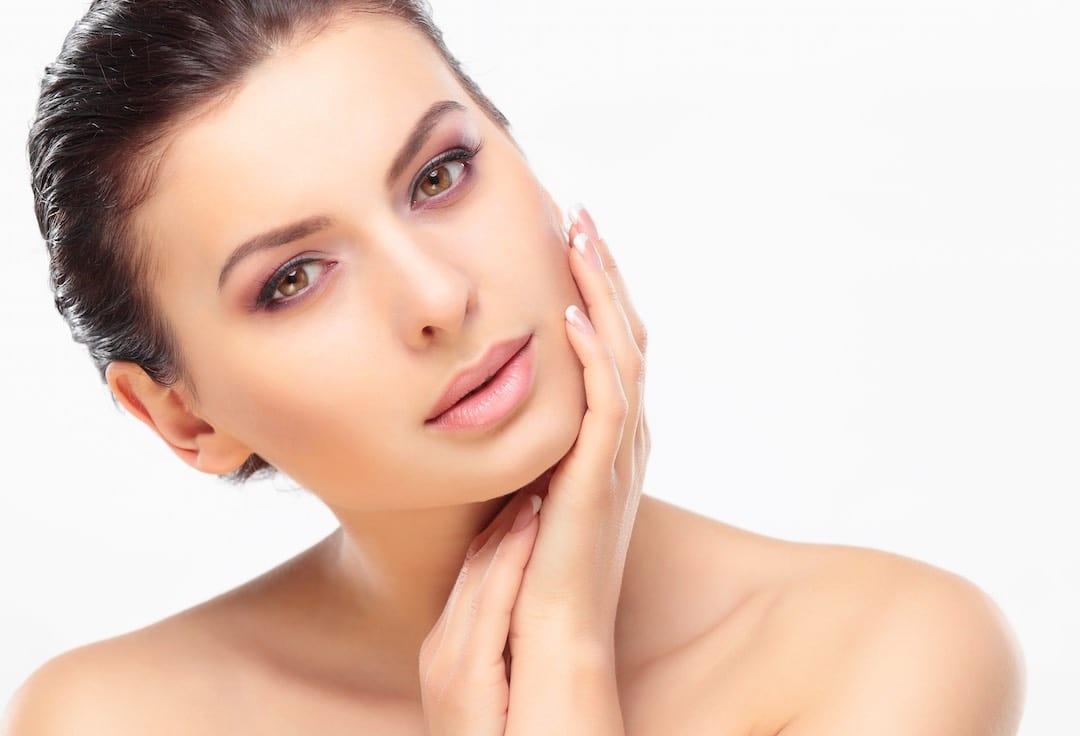 Youthful Skin Naturopathic Skincare by Dr. Sara Detox Toronto Naturopath