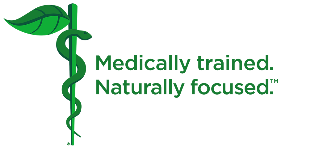 Naturopathic Doctors Medically Trained Naturally Focused