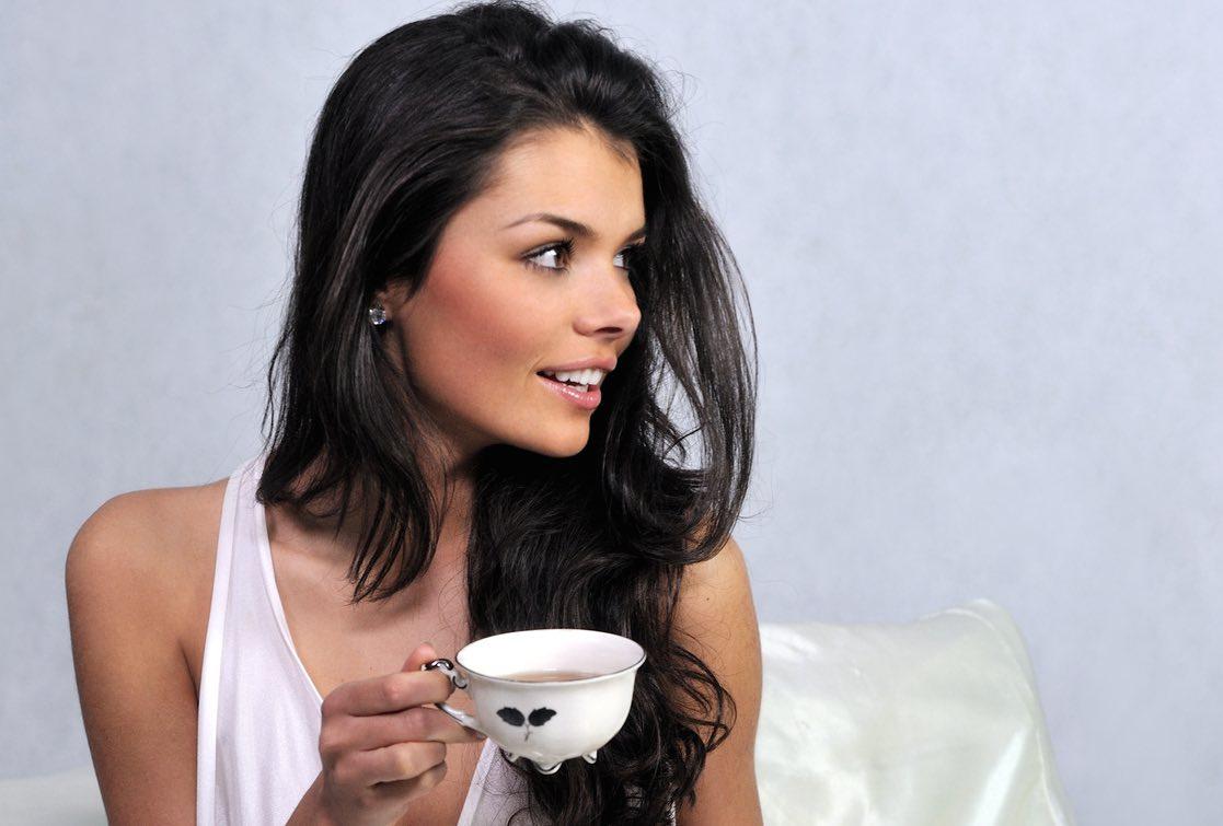 Detox Teas by Dr. Sara Celik Naturopathic Doctor