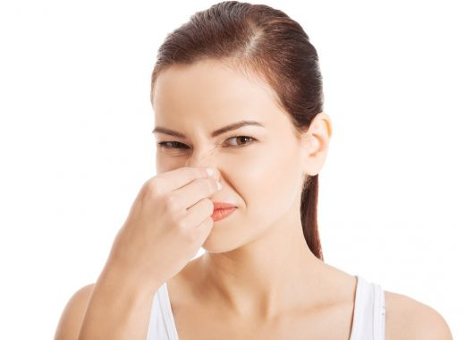 Smelly Gas Natural Treatment by Dr. Sara Celik Naturopathic Doctor www.drsaradetox.com