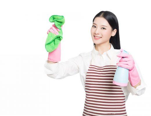 Make Decluttering a Habit by Dr. Sara Celik, ND