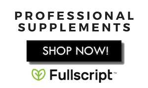 Naturopath in Toronto Supplements